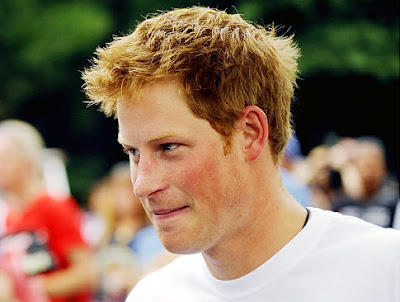 james hewitt prince harry father. prince harry james hewitt. it