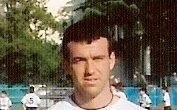 Jorge Vaz Franco
