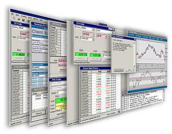 http://3.bp.blogspot.com/_vccmsyJRwJY/SYMlv_zudsI/AAAAAAAAABo/pS-QrcO1Wvo/s400/online-forex-trading.jpg