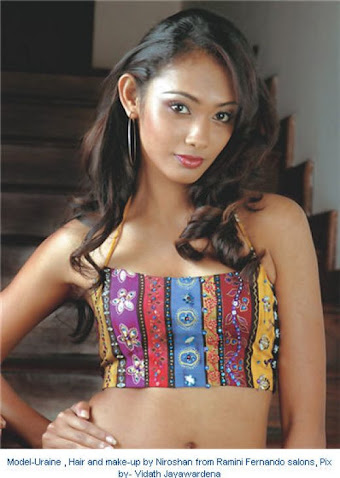 Hot Srilankan Actress And Model Home Subscribe To Posts Atom