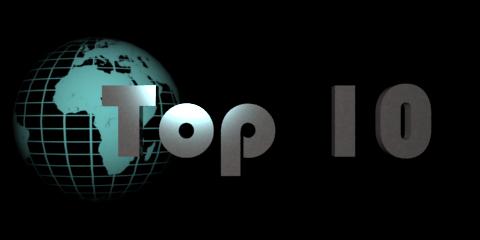 Top 10z