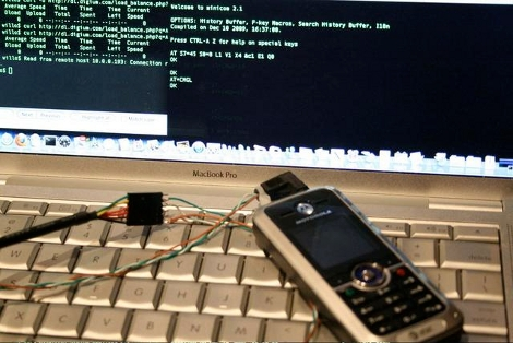http://3.bp.blogspot.com/_vd0HXNLvLlY/TQN_siOjwxI/AAAAAAAAAUI/YeIgSvWm2mw/s1600/pulling-sms-from-used-phones.jpg
