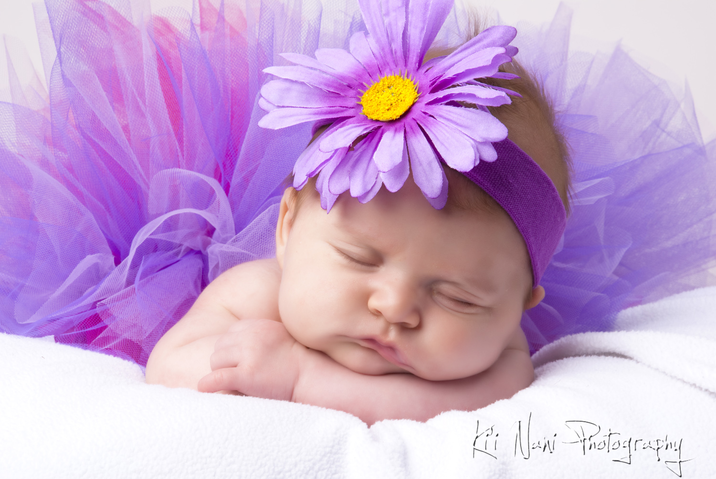 beautiful baby girl wallpaper