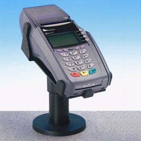 Spesifikasi VeriFone Vx 510