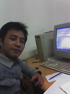 PerMadi Gitienx Java 15