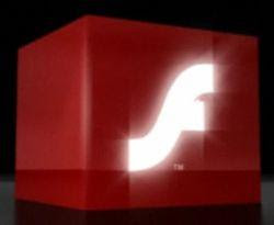 Flash Player Siap Dukung Konten 3D
