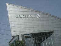 Pengaturan Trafik Data, Telkomsel Gandeng Ericsson
