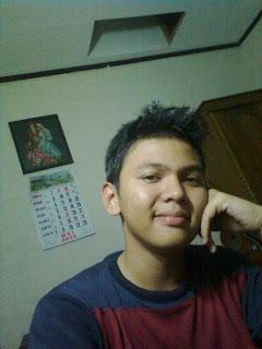 Adjie Sang Baladewa 06