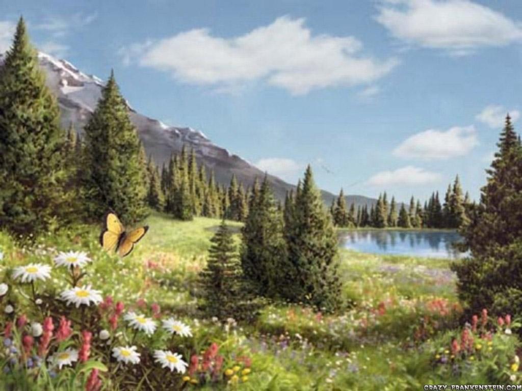 http://3.bp.blogspot.com/_vd8EQl7I8Gk/TTr7Cjr6F4I/AAAAAAAAGlQ/Ft_kznDCFYg/s1600/mountain-meadow-spring-wallpaper.jpg