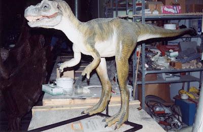 Projets de Makuro - Page 2 Jurassic%2520park_tif