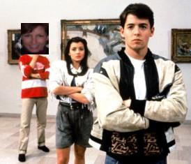 [Ferris+Bueller]