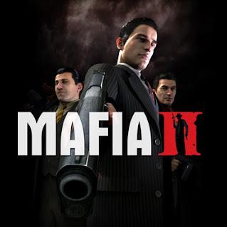 Mafia War 2