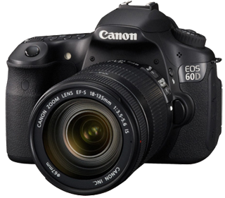 New_Cannon_EOS_60D