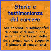 Storie e testimonianze dal carcere
