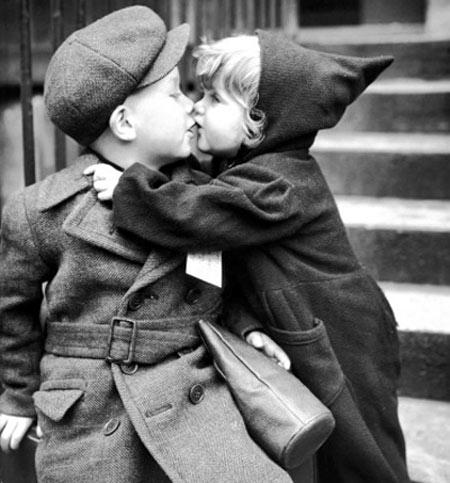 amore baci. amore and aci. Baci Bacie