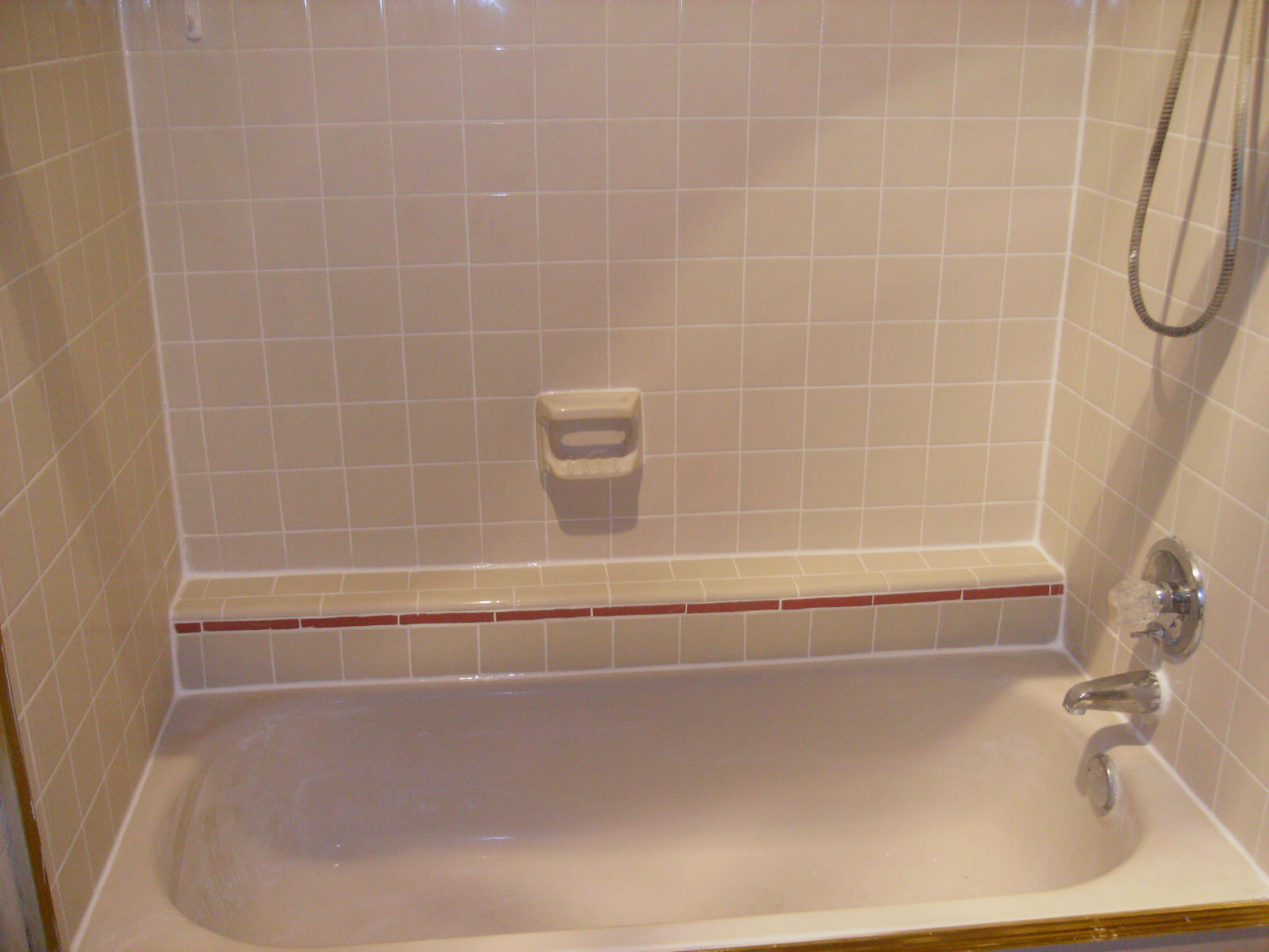 How To Make Your Shower Tile Last Longer | Confessions Of A Tile Setter