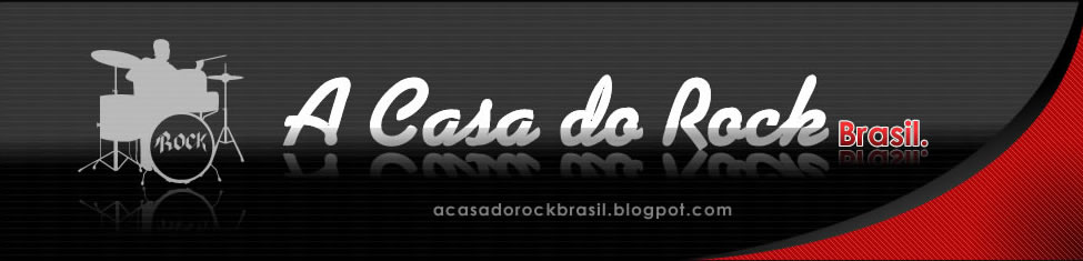 A Casa do Rock Brasil