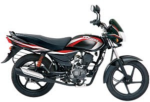 Bajaj Platina 125cc Bike, Bajaj Platina 125cc Bike in india, Bajaj Platina 125cc Bike price, Bajaj Platina 125cc Bike specs, Bajaj Platina 125cc Bike features