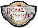 Royal Enfield Bikes India