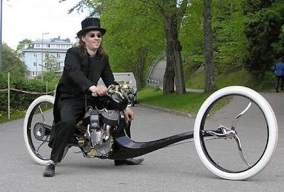 Čudni motori (Fotografije) Crazy-Bikes-8