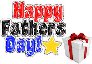 Fathers Day Gifts & Gift Ideas