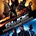 G.I. Joe The Rise of Cobra Pemain Sinopsis Film Pejuang NATO