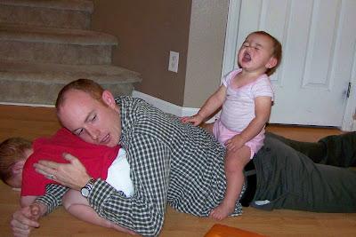 [daddy+home3.jpg]