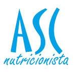 ASCnutricionistas