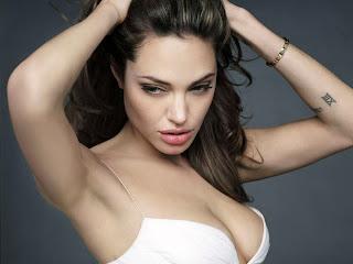 Bikini Wallpapers With Image Angelina Jolie Bikini Wallpaper Picture 8