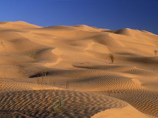 Free Desktop Wallpapers With Image Desert Landscape Wallpaper Picture 4