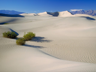 Free Desktop Wallpapers With Image Desert Landscape Wallpaper Picture 3