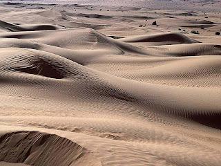 Free Desktop Wallpapers With Image Desert Landscape Wallpaper Picture 1