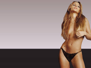 Bikini Wallpapers For Free Desktop Wallpaper With Image Black Bikini Wallpaper Picture 9