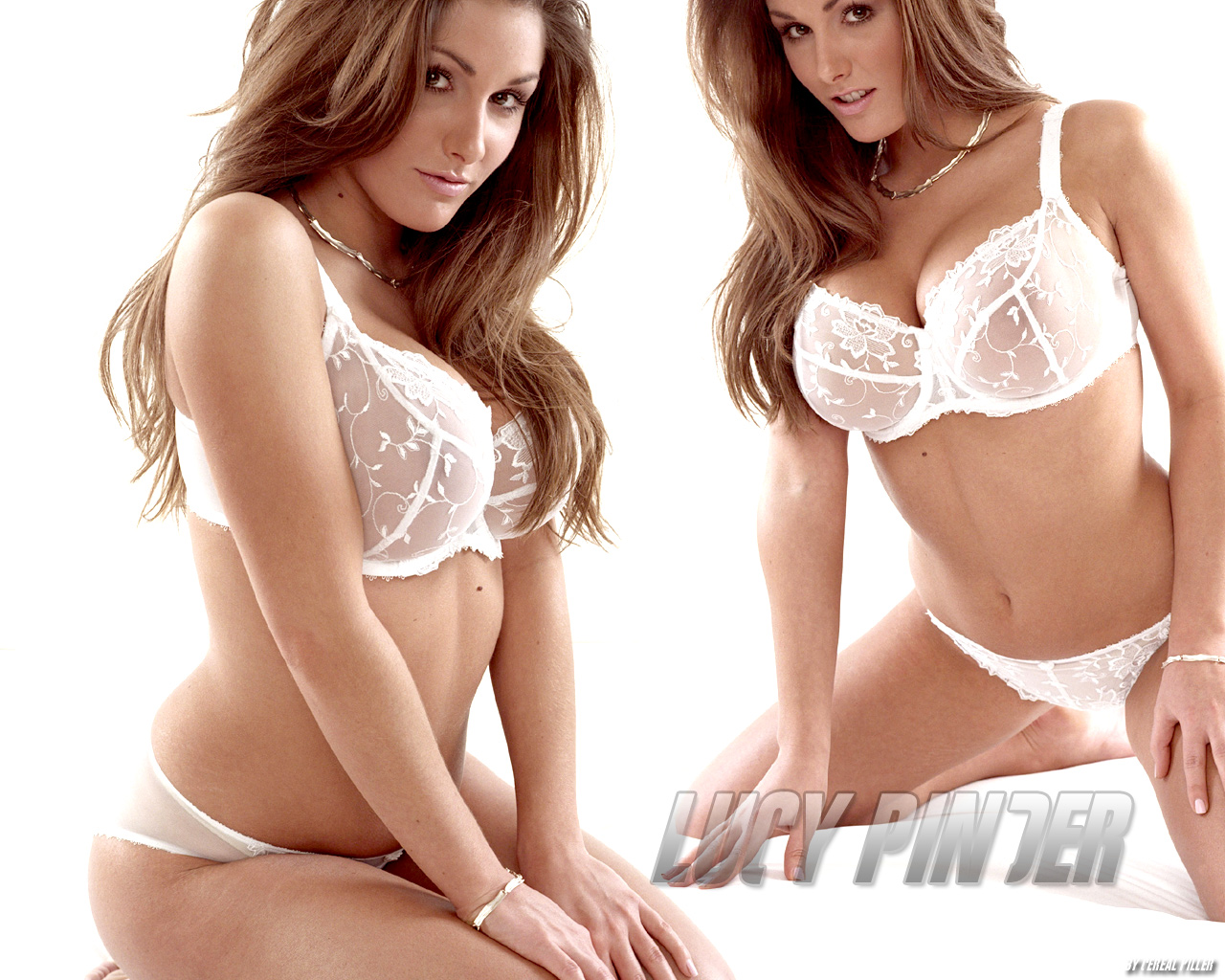 http://3.bp.blogspot.com/_veDbg4Zs4Sg/SuMiqTmoNOI/AAAAAAAABhw/eOpZ9NajNWg/s1600/sexy_celebs_bikini_wallpaper_7.jpg