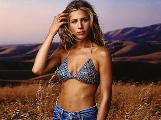 Bikini Wallpapers For Free Desktop Wallpaper With Image Celebrity Bikini Wallpaper Picture 3