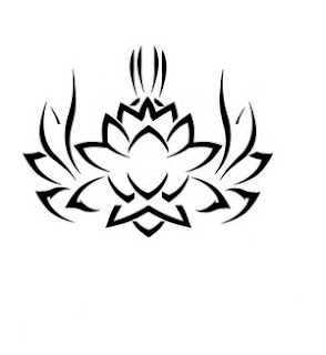 Amazing Flower Tattoos With Image Flower Tattoo Designs For Lower Back Lotus Tattoo Picture 8