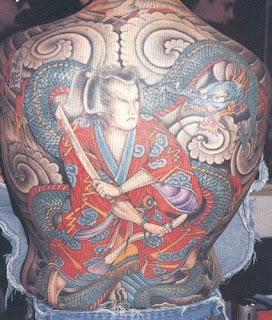 Japanese Tattoos With Image Japanese Dragon Tattoo Designs For Male Tattoo With Japanese Dragon Tattoo On The Back Body Picture 8