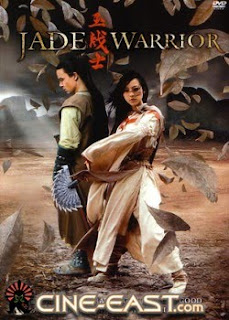 Free Watch Movies Jade Warrior