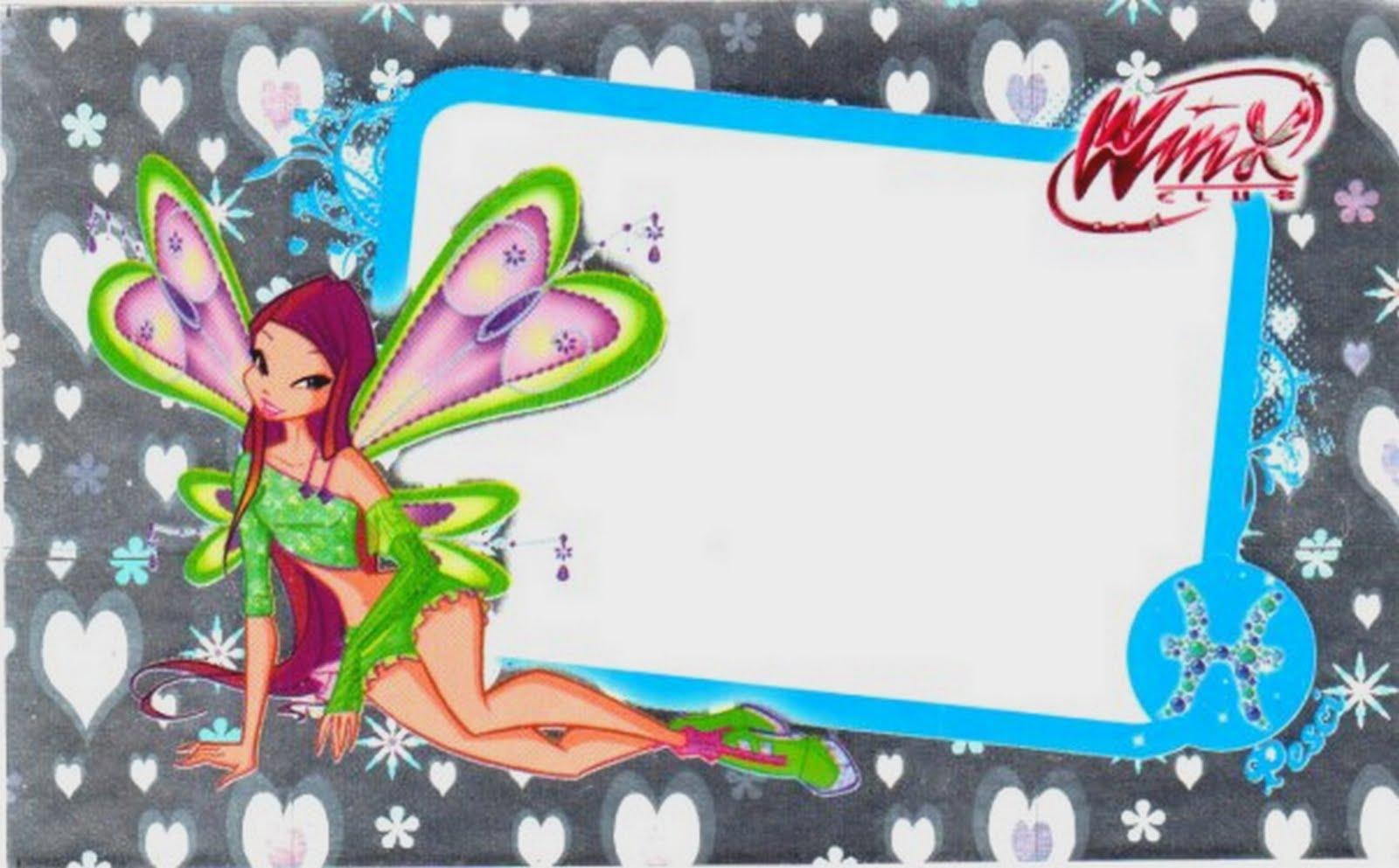 http://3.bp.blogspot.com/_veIaYEZHx5w/SxvSQUJA6cI/AAAAAAAAAy0/j1Y2q3nbkoQ/s1600/b0f598106d87.jpg