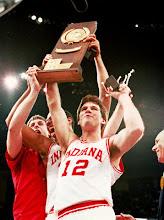 1987 Championship