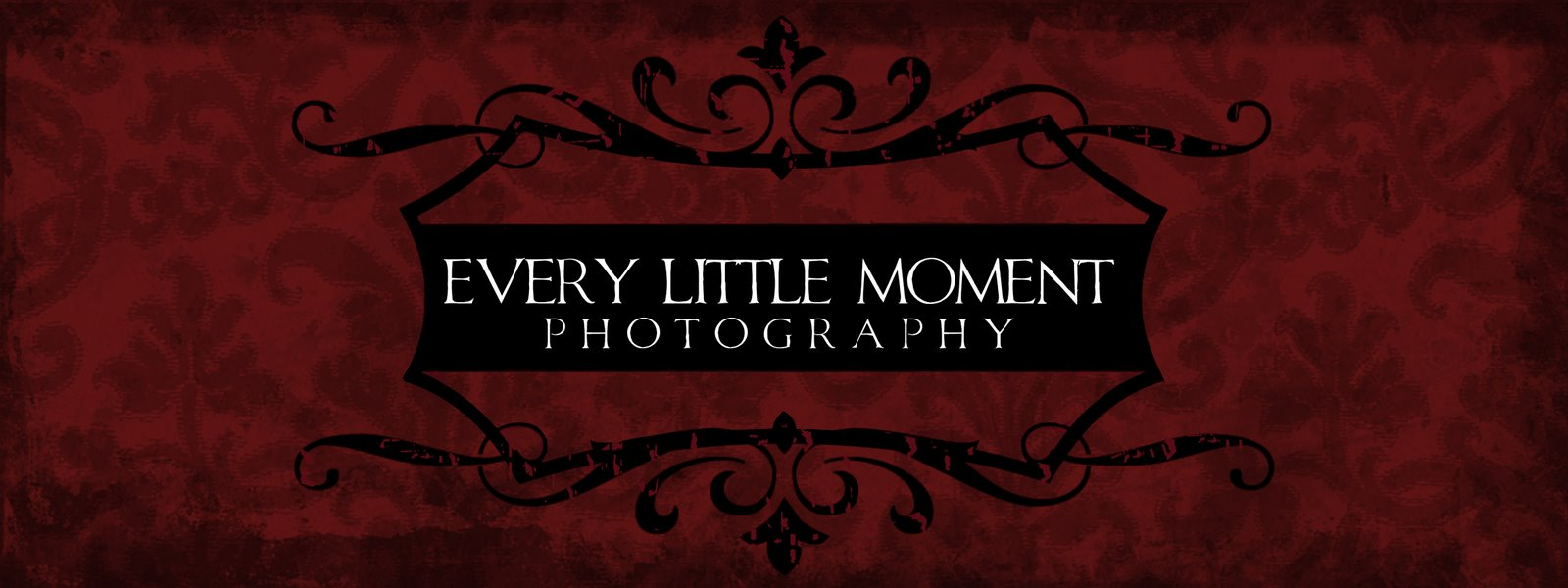Every Little Moment