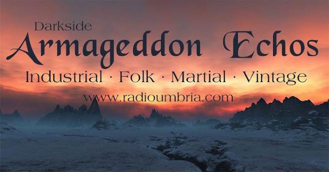 Armageddon Echos