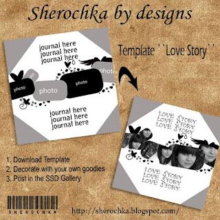 http://sherochka.blogspot.com/2009/05/28052009.html