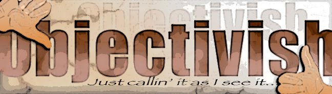 Objectivish