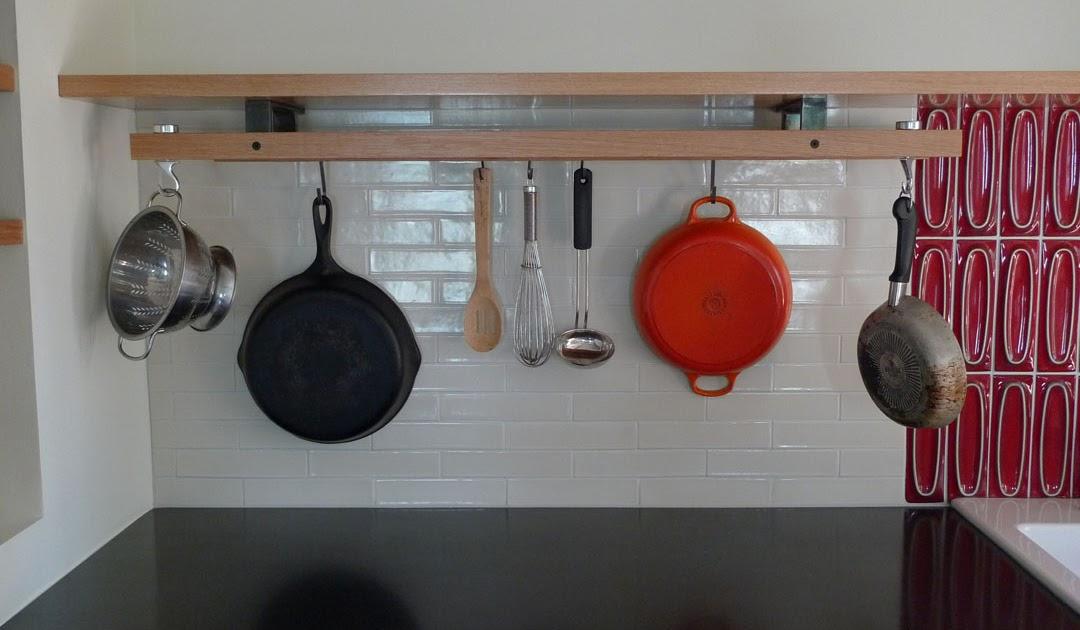 Liz Dunning Design Amp Woodwork Berkeley Cottage Kitchen