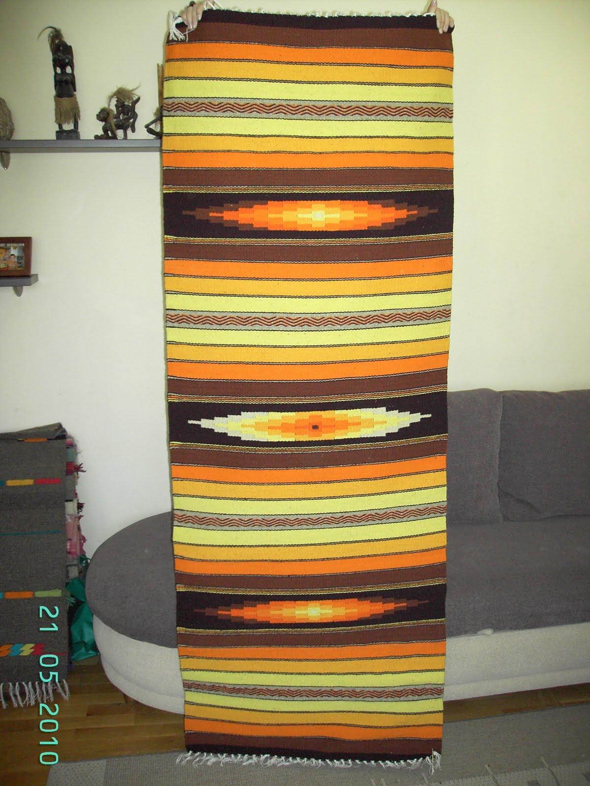 http://snimki221.blogspot.com/