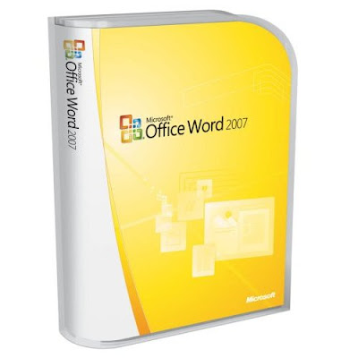 microsoft-ms-office-word-2007-box.jpg