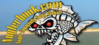 Anglerbook.Com