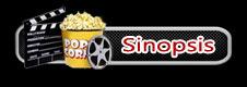 Descarga Peliculas Cine Clasico, Sinopsis