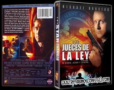 Los jueces de la ley [1983] español de España megaupload 2 links